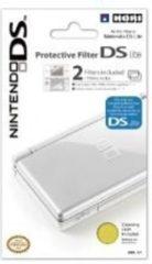 Hori UHDL-01 schermbeschermer Nintendo DS Lite