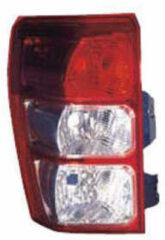 SUZUKI Achterlichtglas Links