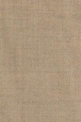 Bruine Sunbrella solids stof 48009 arbor pebble zand per meter voor tuinkussens, buitenstoffen, palletkussens