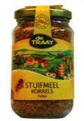 Traay Stuifmeel 230 Gram