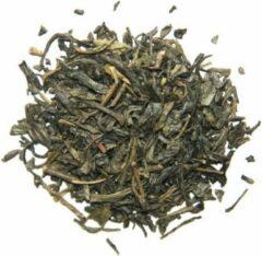 Theeje Voordeelverpakking groene losse thee China Chun Mee - Ideale afslankthee | 500 gram
