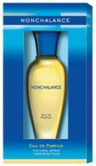 Nonchalance Eau de parfum natural spray 30 Milliliter