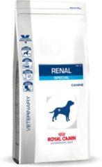 Royal Canin Veterinary Diet Renal Special - Hondenvoer - 10 kg
