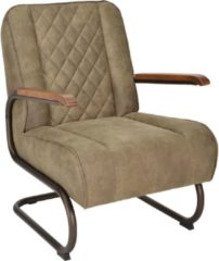 Budget Home Store Fauteuil Basto