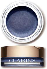 Clarins Baby Blue Eyes (Satin) Ombre Minerale Oogschaduw 4 g
