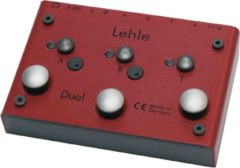 Lehle 1010 Dual SGOS Switcher