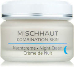 Annemarie Borlind Annemarie Börlind Combination Skin nachtcrème