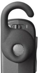 Cuffie Jabra Codice TALK (Multipoint) - Maintstore