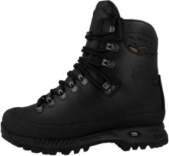 Hanwag Outdoor Schuhe Alaska GTX Hanwag schwarz