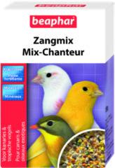 Beaphar Zangmix Kanarie - 3 St à 150 gr - Vogelsnack