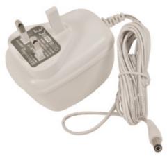 Electrolux Stromadpter für Staubsauger 4071399564