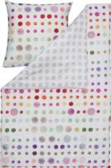 Bettwäsche, Estella Impulse, »Spot«, mit Muster