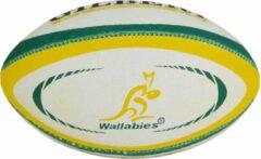 Gilbert Rugbybal mini Replica Australië