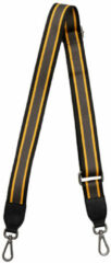 Cowboysbag - Schouderband - Shoulder Strap Dax - Multi Color