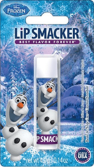 Lip Smacker Disney Frozen Olaf Coconut Snowball