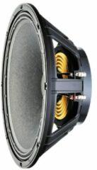 Celestion FTR15-3070C ferrite woofer 15 inch 400W 8 ohm