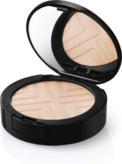 Vichy Dermablend Covermatte Powder Foundation 15 Opal