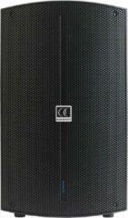Eve Audio Audiophony ATOM10A actieve 10 inch luidspreker 300W