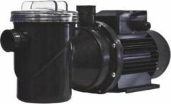Zwembadpomp zelfaanzuigend P-XPERT 4 230 V 5000 l / uur