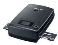 Reflecta ProScan - Filmscanner (35 mm) - USB 2.0