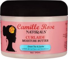 Camille Rose Naturals Curlaide Moisture Butter 240 ml