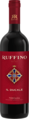 Ruffino Il Ducale IGT Toscana, 2017, Italië, Rode wijn