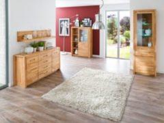 MCA-furniture Esszimmer Kernbuche massiv geölt MCA Direkt Fenja