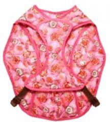 Roze Aqua Coolceeper Aqua Coolkeeper Jacket - Roses - XL