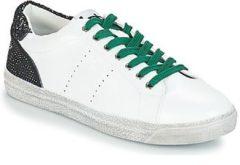 LPB Shoes Sneaker ALBA