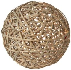 MARKSLÖJD Dekoleuchte Ball, Modern