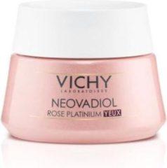 Vichy Neovadiol Rose Platinium Ogen