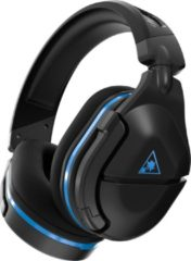 Koch Media Turtle Beach Stealth 600P Gen 2 Gaming Headset - PS4 & PS5 - Zwart