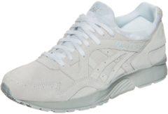 Beige ASICS Gel-Lyte V Sneaker Herren