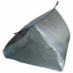 LACD - Emergency Tent - Bivakzak grijs