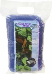 Velda Filterwatten Universeel - Pond Filter Wool blue 100 g