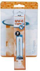 Velda Lamp voor UV-C PL (7 Watt) Vijver accessoires