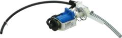 Calor, Moulinex, Seb, Tefal Wasserpumpe komplett Serie Booster Dampfbügeleisen CS00112680