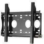 TRONJE L4030 - Wall mount für LCD-Display - Stahl TRW25179