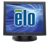 Elo Touch Solutions Inc Elo Touch Solutions Elo Desktop Touchmonitors 1515L AccuTouch E344320