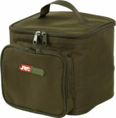 JRC Defender Brew Kit Bag - Tas - Groen