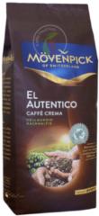 Movenpick El Autentico Koffiebonen 1 kg