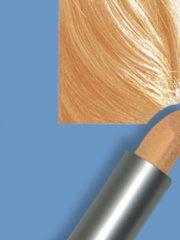 Donkerbruine Haarkleuringsstift Wenko donkerbruin