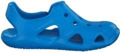 Sandale Swiftwater Wave mit Croslite™-Schaumpolster 204021-395 Crocs Ocean