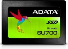 ADATA Ultimate SU700 2.5'' 120 GB SATA III 3D TLC