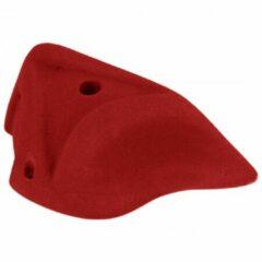 KMZ Holds - Giga 9 - Klimgrepen rood