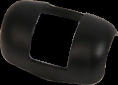 Calor Achsel-Zubehör für Epilierer CS-00119545