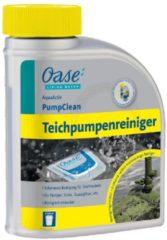 Oase AquaActiv PumpClean Teich Pumpenreiniger 500ml