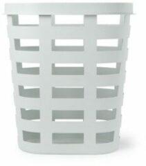 Licht-grijze Hay Laundry Basket L wasmand 62,5 cm