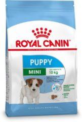 Royal Canin Shn Mini Puppy - Hondenvoer - 8 kg - Hondenvoer