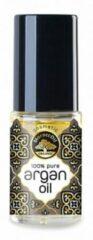 MoroccOil Cosmetische Arganolie - 100% puur